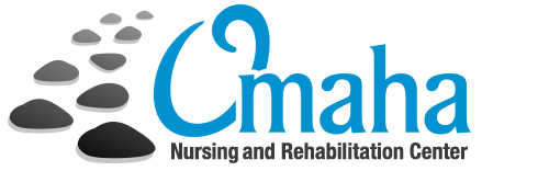 Omaha Nursing and Rehabilitation Center